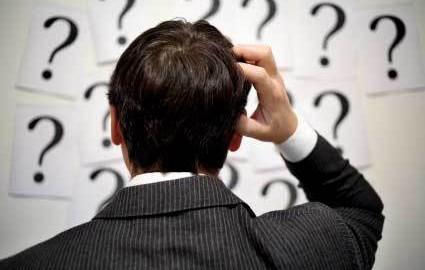 Você precisa de um Psicólogo? Como identificar?