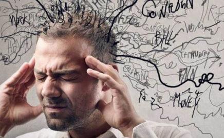 Quando a ansiedade se torna um problema?